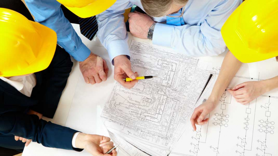 Why the latest design plans do more for your development